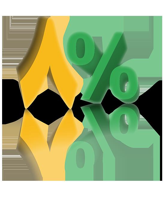 8% کارمزد تبلیغ در گوگل